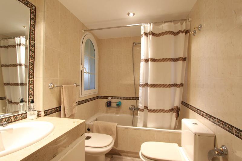 # 2 banheiro, suite para o quarto # 2