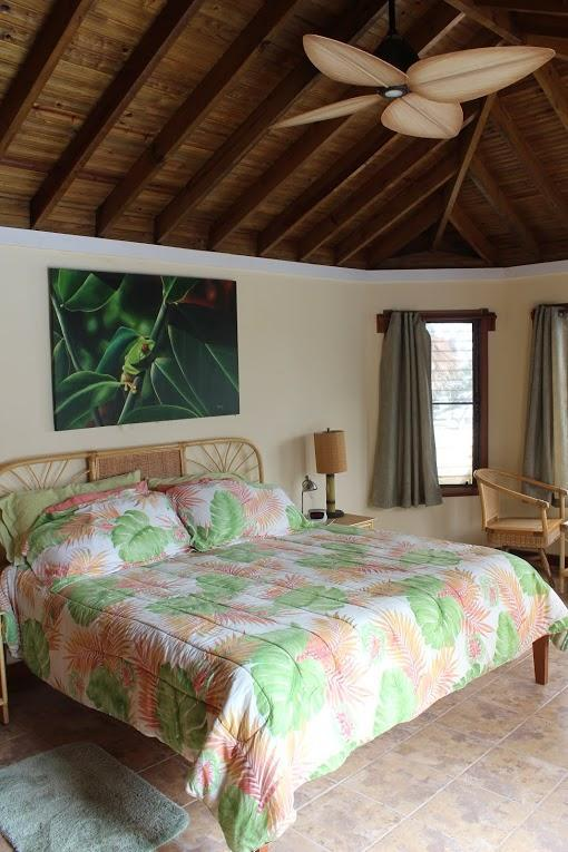 Opcional 3 quarto suite.