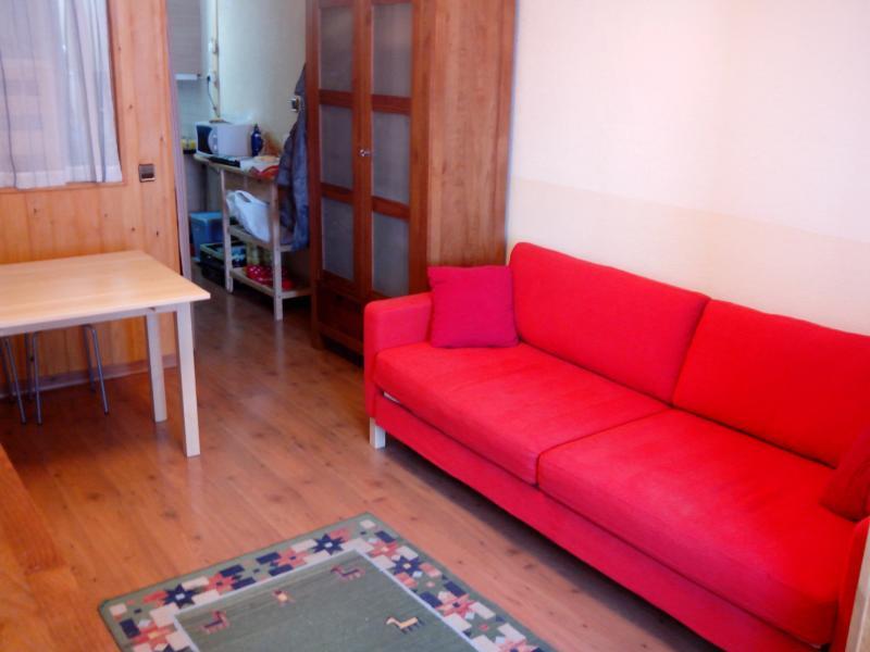 Apartamento  pie de pistas, casa vacanza a Hecho