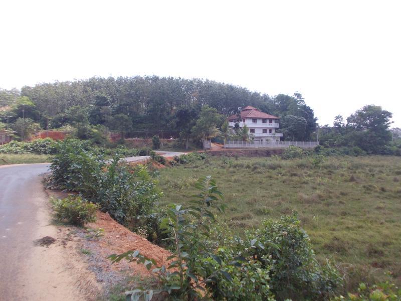Topfloor of villa at Badanagoda near Beruwala, vacation rental in Maggona