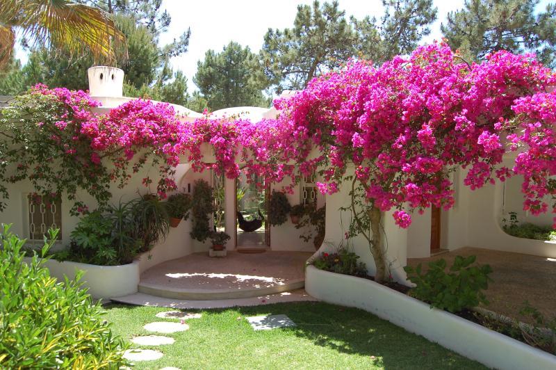 Casa Isabella, holiday rental in Vilamoura