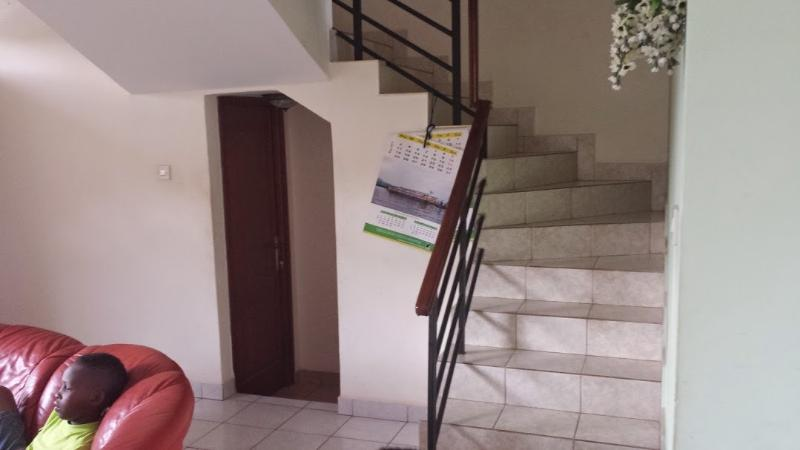 Holiday Rentals 3 bedroom house/apartment to rent, vacation rental in Kampala