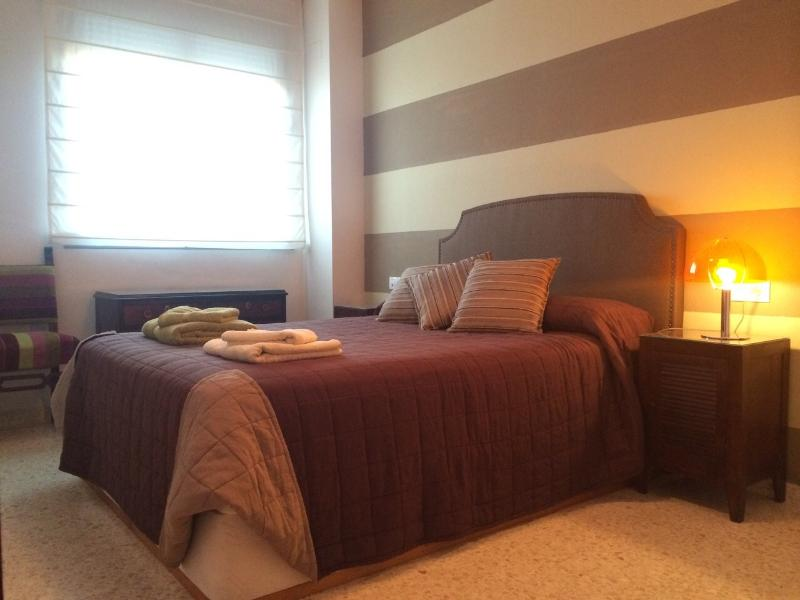 location appart Alameda Superbe appartement