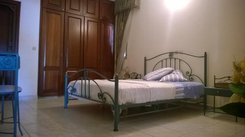 Villa Eden - Abidjan, location de vacances à Région des lagunes