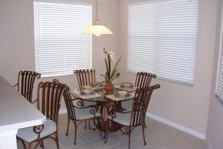 Chair,Furniture,Dining Table,Table,Indoors