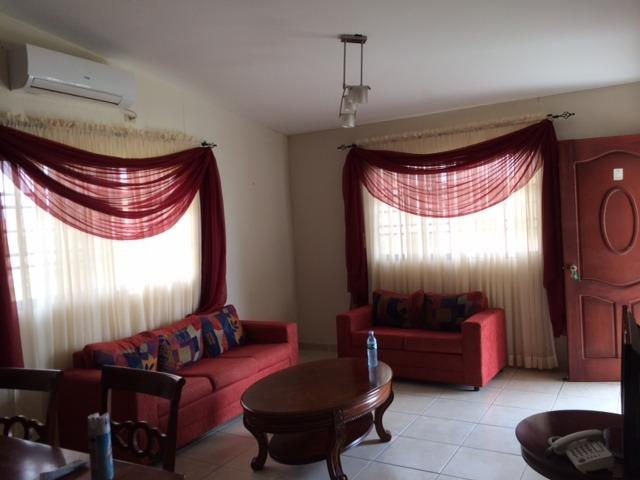 VILLA ANA ALL INCLUDED HOUSE, holiday rental in David