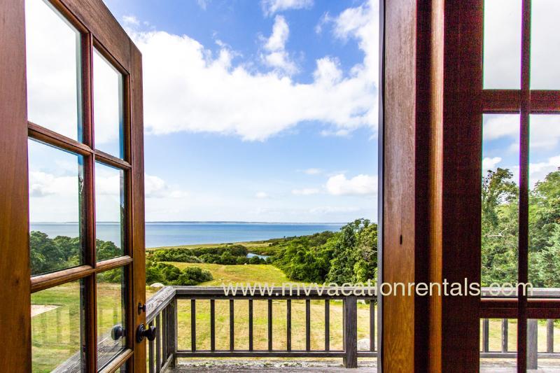Seven Gates Ocean Front Estate