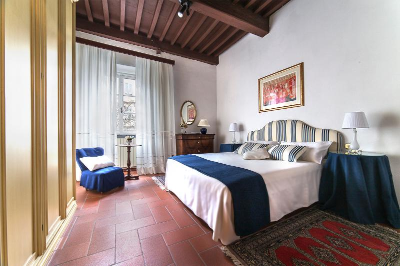 Casa Sophie, vacation rental in Lucca