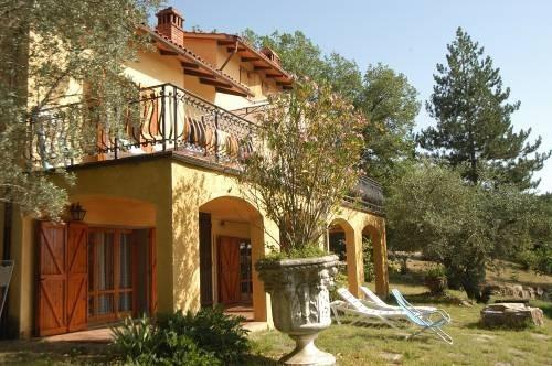 oro vmaci, lodging with terrace, swimming pool, gorgeous view, tennis court, holiday rental in Tavarnelle Val di Pesa