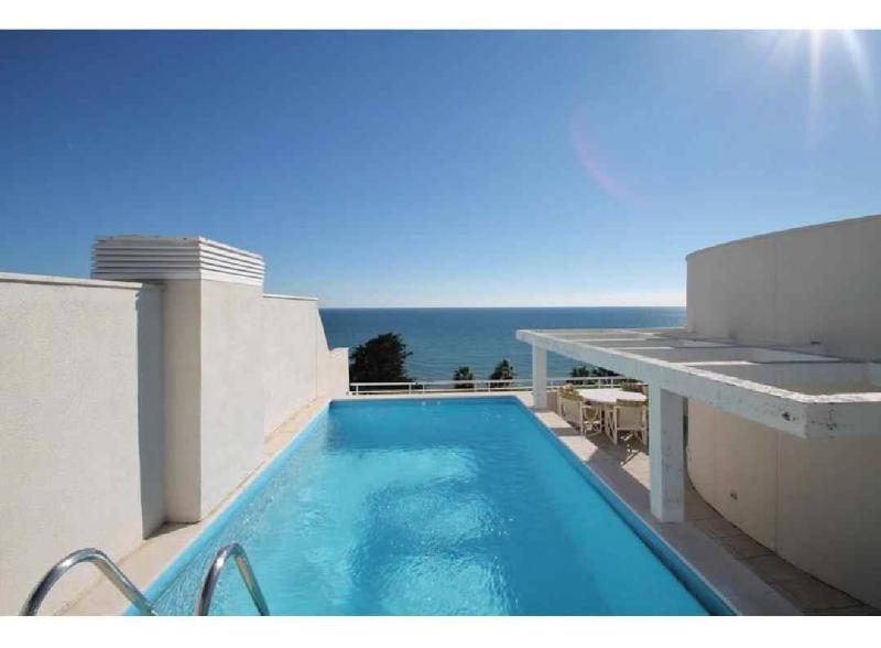 Los Granados Playa, holiday rental in Estepona