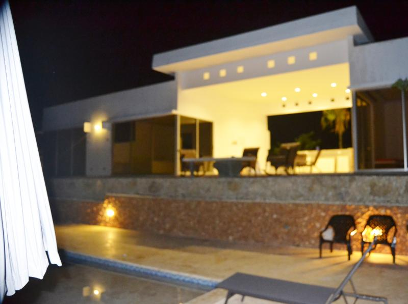 Villa Koralina, holiday rental in Turbaco