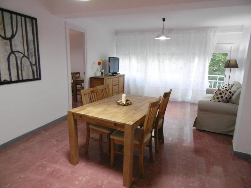 Apartamento Tarracoliva, vacation rental in Tarragona