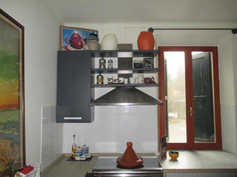 CANOSSA, holiday rental in Calestano