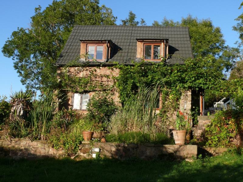 Our other property, the Granary No. 38011. Deals available. Book both with your friends to qualify.