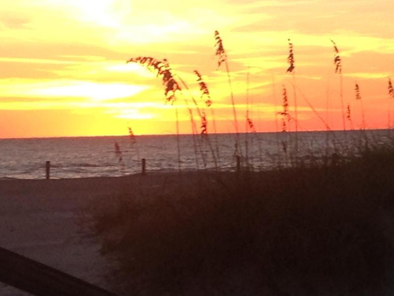 Redington Shores, FL