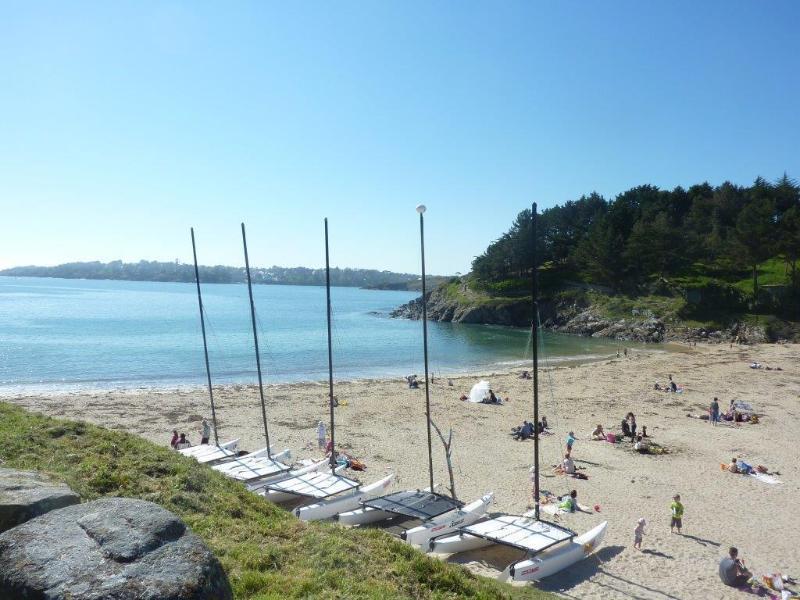 playa Kerfany