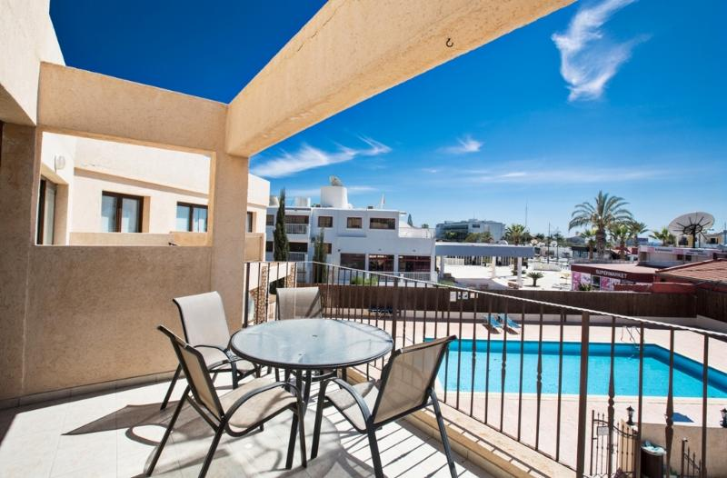 83535 - Napiana Apartment 101, vacation rental in Ayia Napa
