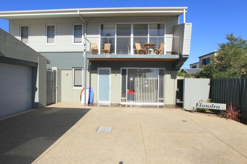 Moana Beach Elandra Holiday Home  Fleurieu Peninsula, location de vacances à Christies Beach