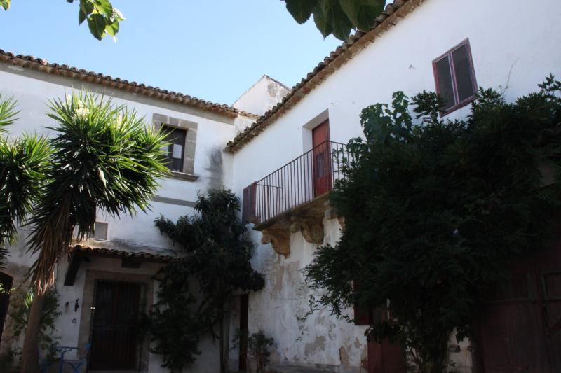 Antigua Casa Rural in Sicilia, casa vacanza a Partinico