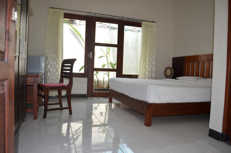 Mutiara Kost Jimbaran, holiday rental in South Kuta