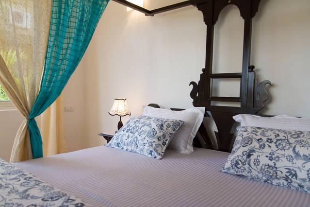 TripAdvisor - 3 BEDROOM VILLA CASA BALA 521efac12c14a
