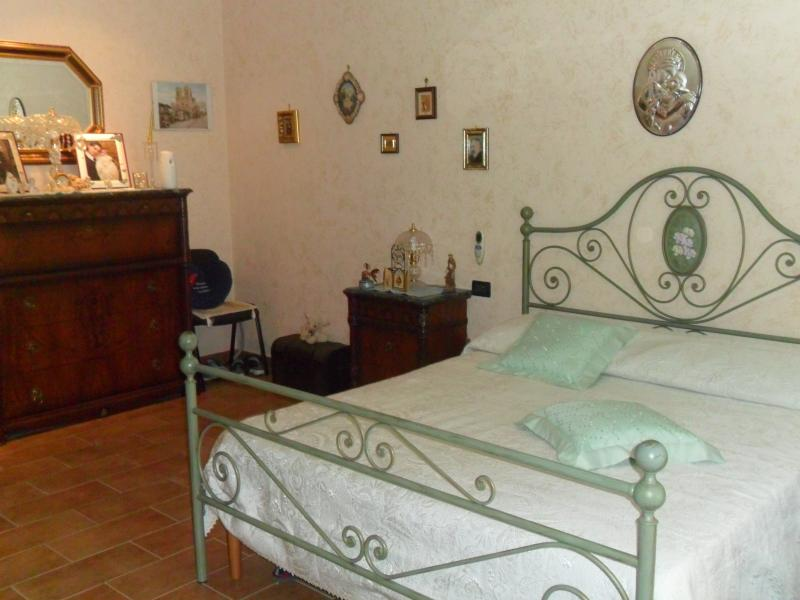 Bed & Breakfast Villa Fenice, holiday rental in Montemaggiore Belsito