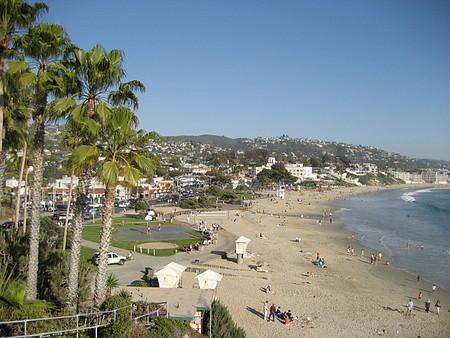 1 or 2 Bedroom, House Laguna Mountain Top View BOAT INCLUDED  31day, alquiler vacacional en Laguna Beach