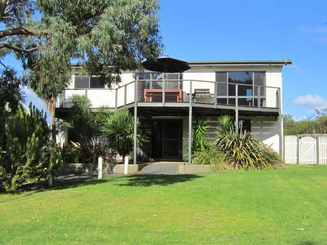 Elanora - Phillip Island, vacation rental in Ventnor