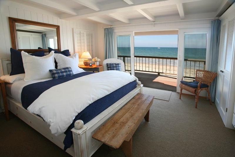 Miramar Beach Retreat