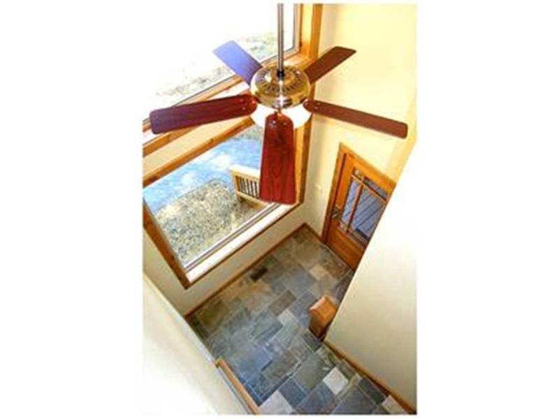 Floor,Flooring,Indoors,Room,Hearth