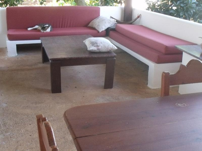 franbahia, holiday rental in Las Galeras