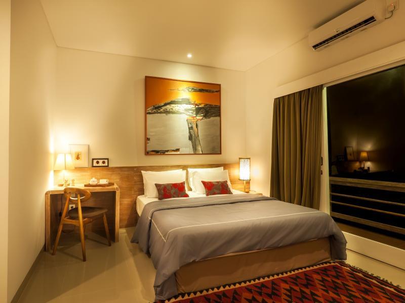 umah tantra, holiday rental in Jimbaran