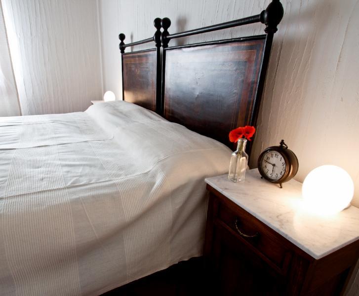 Bedroom - Camera da leto