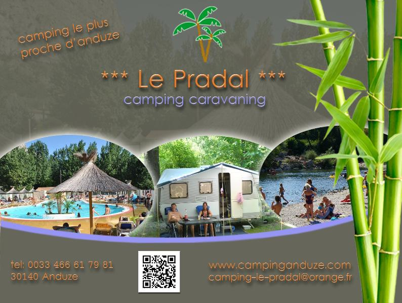Mobil Home 4 personnes, holiday rental in Corbes