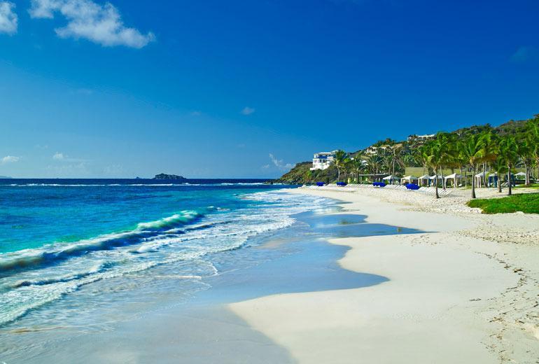 Explore beautiful St Maarten 36 beaches on the island ,discover St Maarten 's best scuba diving spot