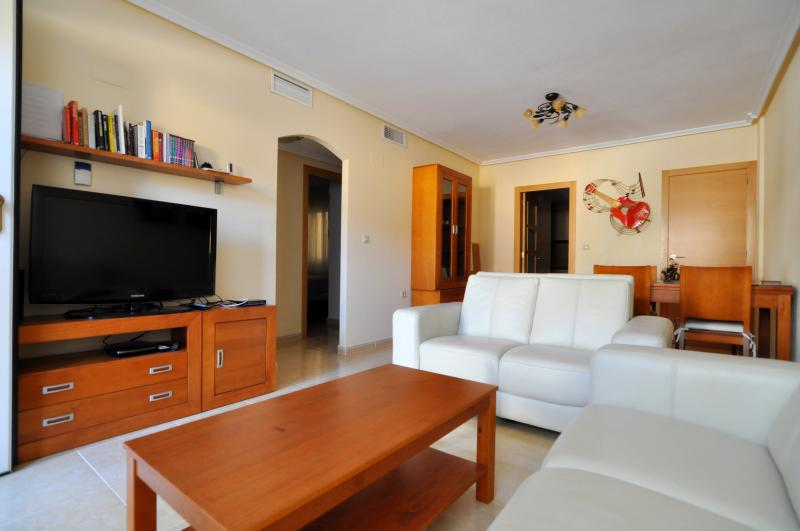 Casa Patria, holiday rental in Algorfa