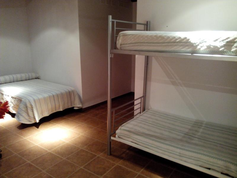 Hostal Residencia Piñera, vacation rental in Piornedo