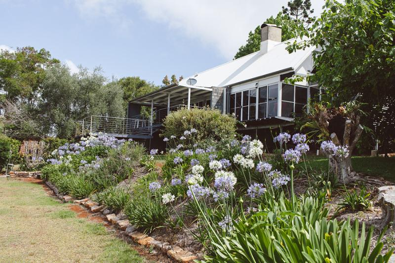 The Retreat @ Tamborine Mountain, casa vacanza a Scenic Rim
