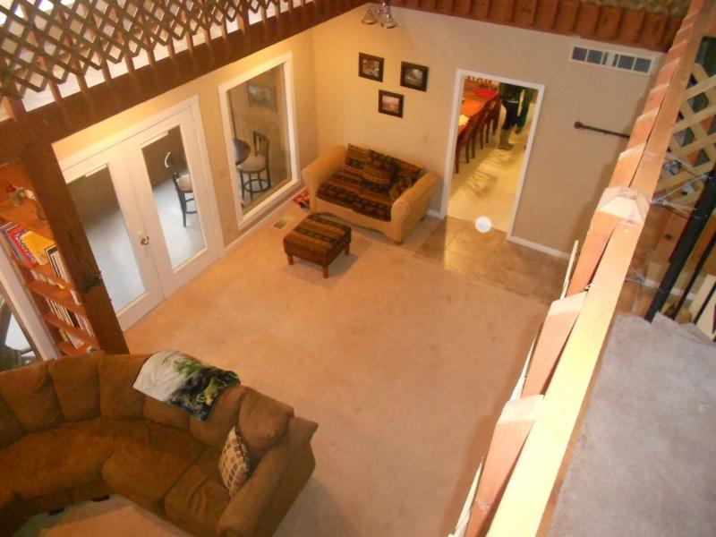 lake arrowhead resort chalet cabin in north ga updated 2019 rh tripadvisor com