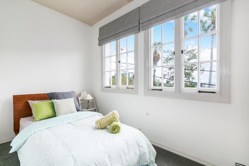 Level 2 bedroom 1