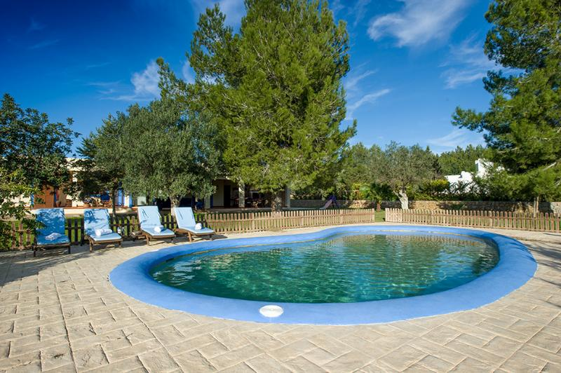 THE 10 BEST Ibiza Town Cottages, Villas (with prices ...
