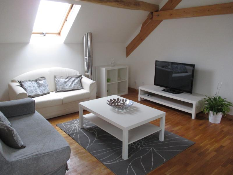 vacances-thermale-luxeuil, holiday rental in Melincourt