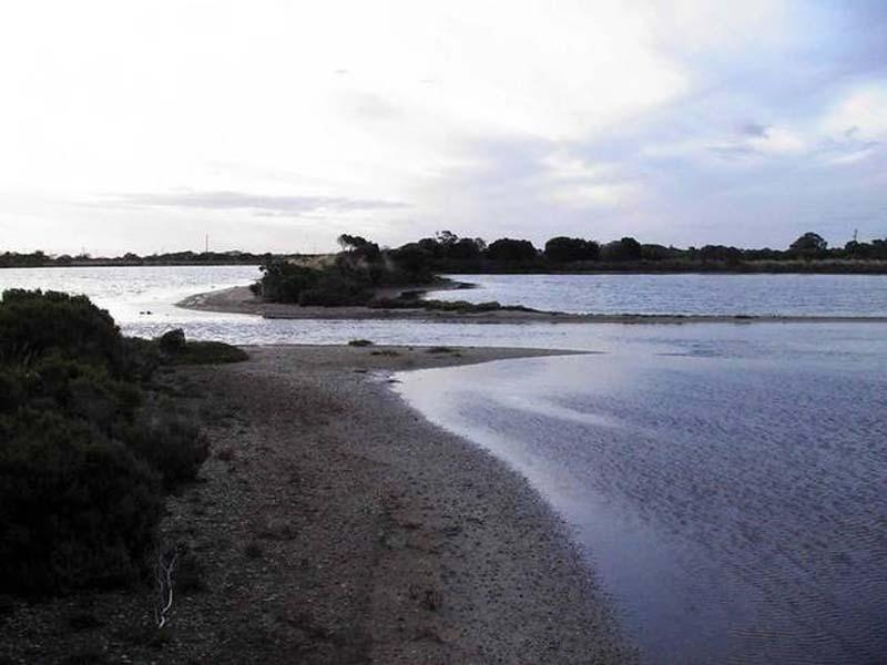 Absolute Waterfront, location de vacances à Queenscliff