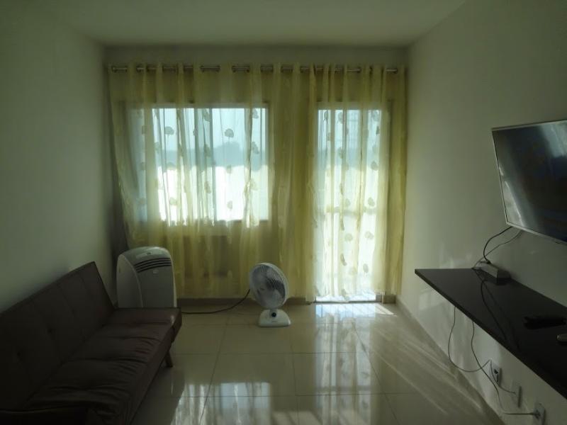 Sossego na transcarioca, aluguéis de temporada em Nova Iguaçu