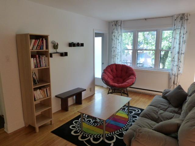 UPDATED 2019 - L'Appartement - Holiday Rental in Montreal ...