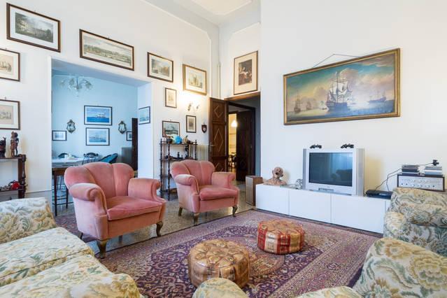 Terni, Umbria, centro storico!, vacation rental in Terni