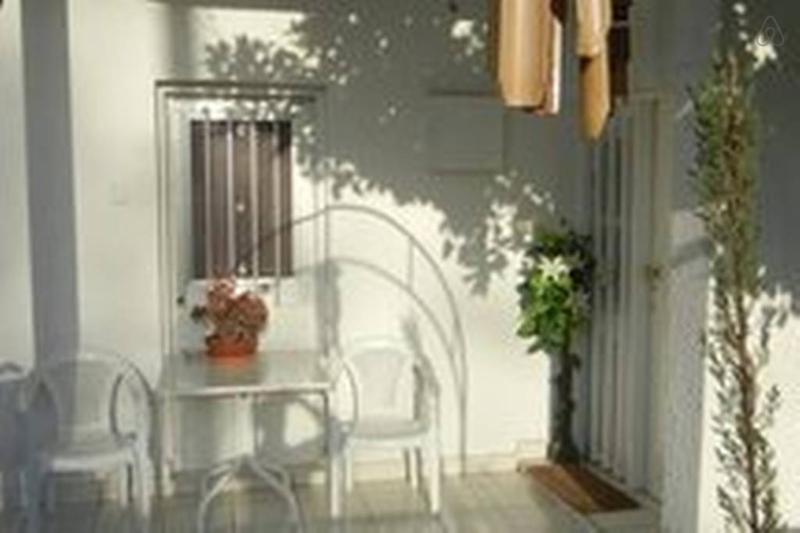 Low Cost Single  Room – semesterbostad i Livadia
