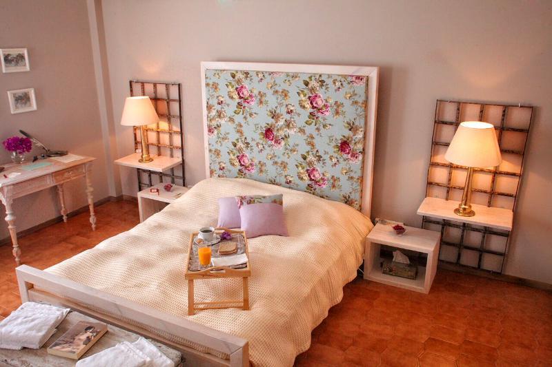 7 avis et 24 photos pour the collector 39 s home seaside w. Black Bedroom Furniture Sets. Home Design Ideas