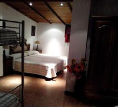 La Pinera, vacation rental in Piornedo
