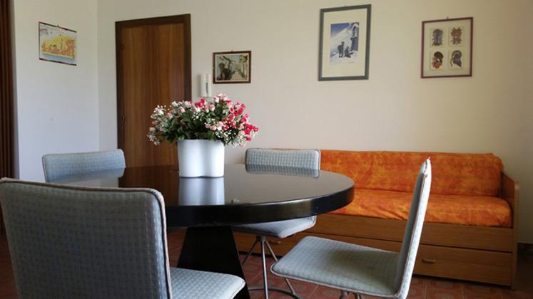 Villa Oleandro Bouganville, holiday rental in Province of Teramo